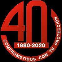 Logo-40-anys
