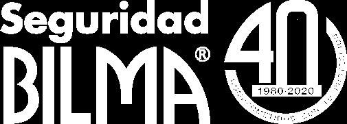Logo-conjunt-Bilma-40-anys-blanc