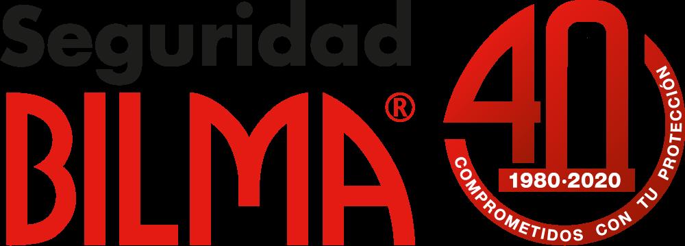 Logo-conjunt-Bilma-40-anys-positiu