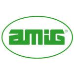 Logo Amig