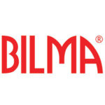 Logo Bilma