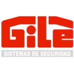 Logo Gile