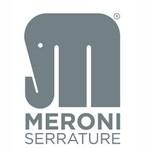 Logo Meroni Serrature
