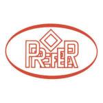Logo Prefer
