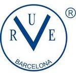 Logo RUE