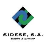 Logo Sidese