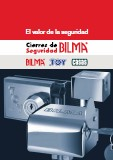 Portada catálogo 2011