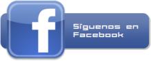 Logo Síguenos en Facebook